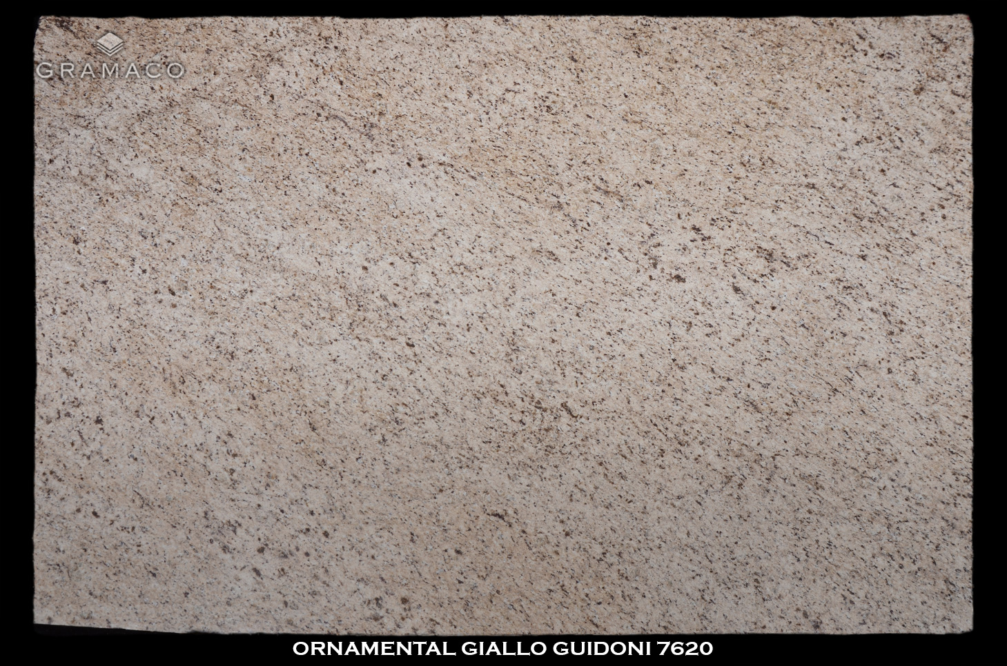 ORNAMENTAL-GIALLO-GUIDONI-7620---FULL-SLAB-BLACK