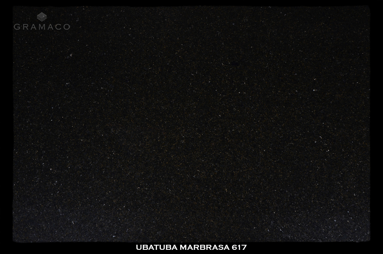 UBATUBA-MARBRASA-617---FULL-SLAB-BLACK