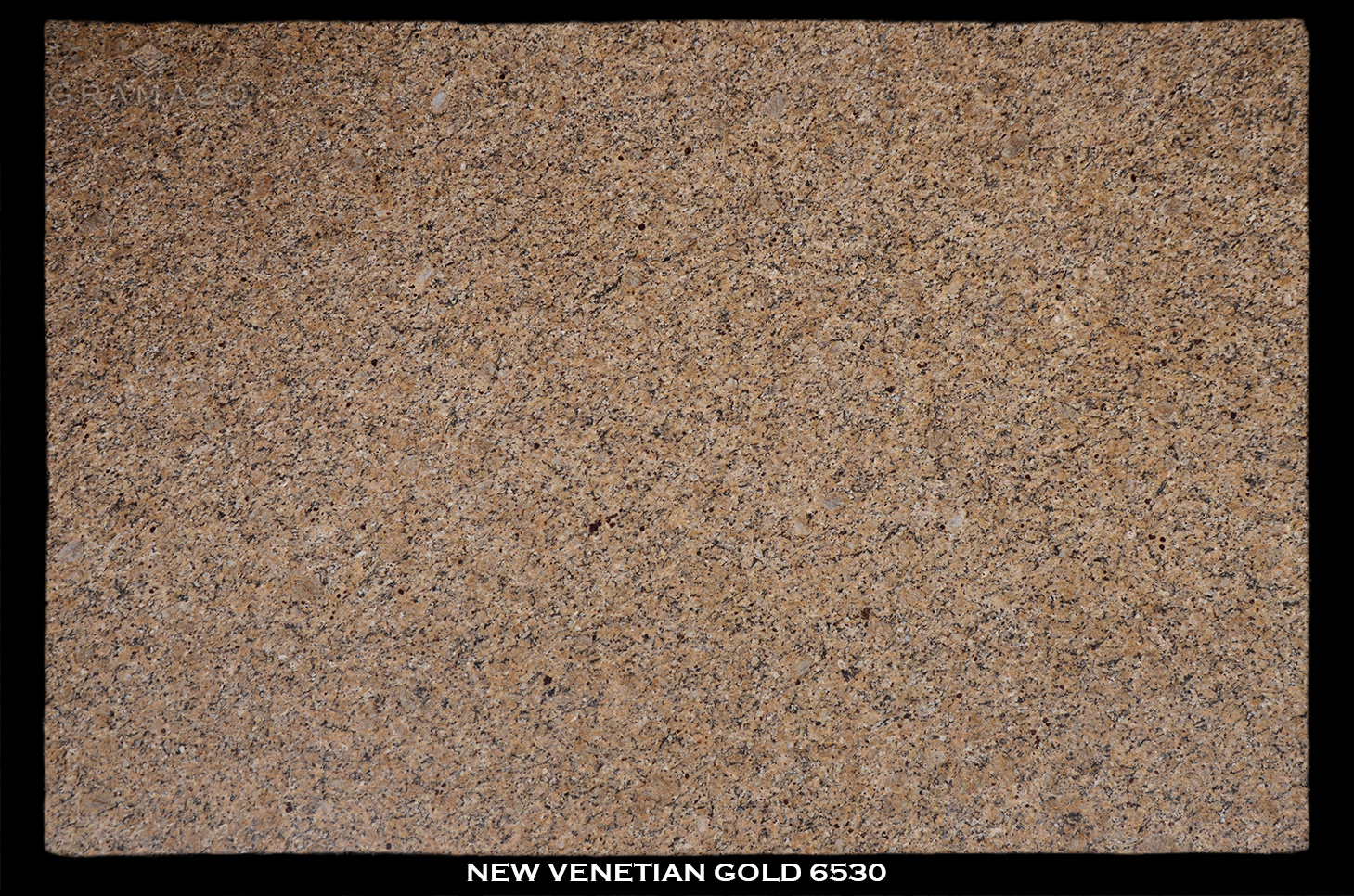 NEW-VENETIAN-GOLD-6530---FULL-SLAB-BLACK