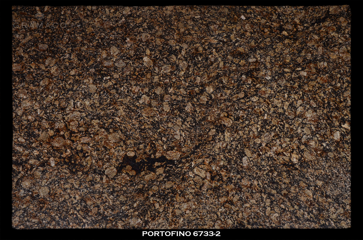PORTOFINO-6733-2---FULL-SLAB-BLACK