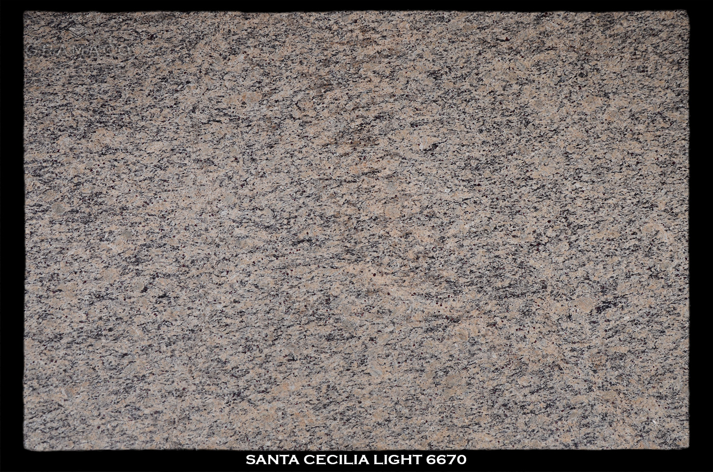 SANTA-CECILIA-LIGHT-6670---FULL-SLAB-BLACK