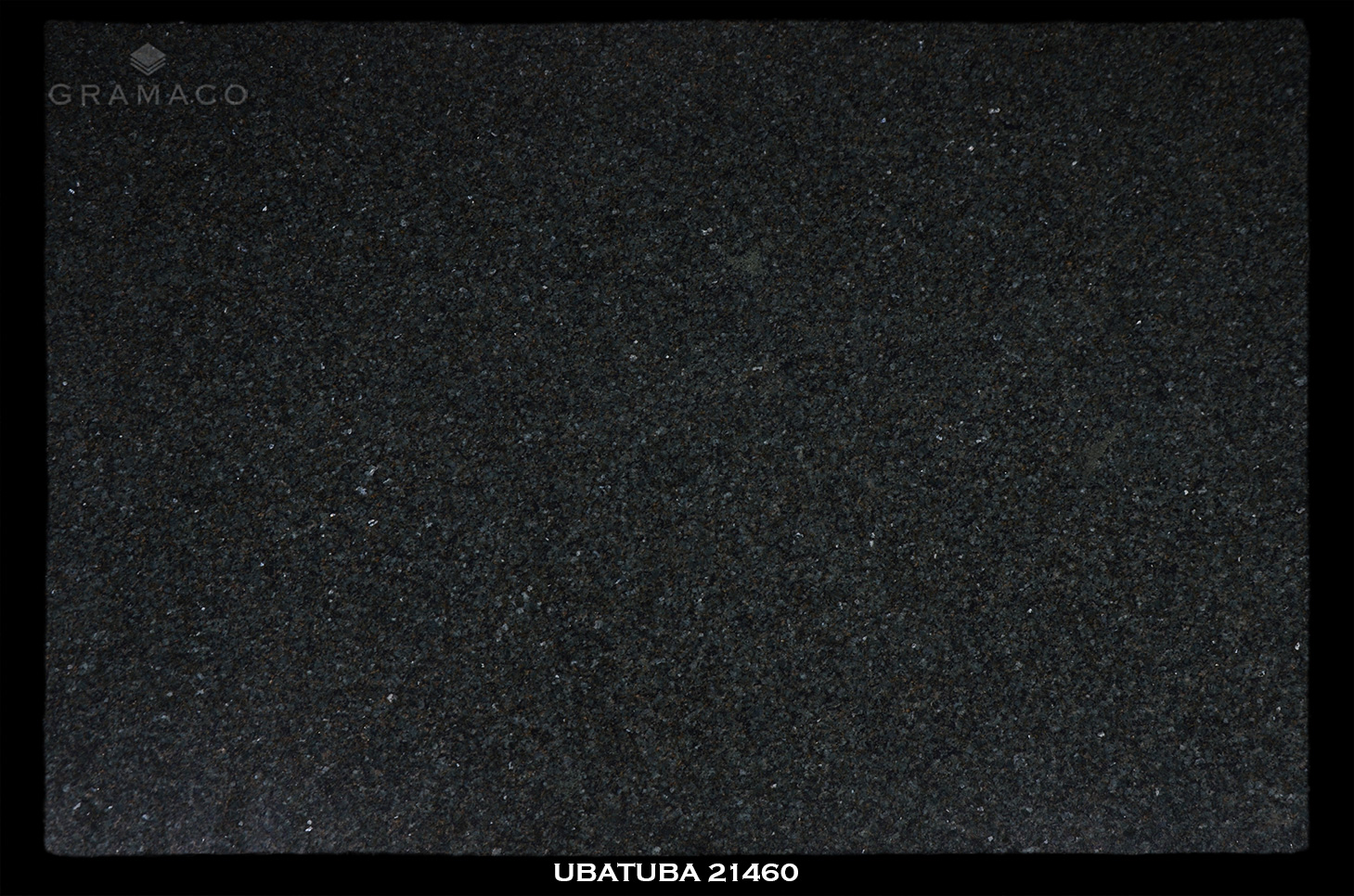 UBATUBA-21460---FULL-SLAB-BLACK