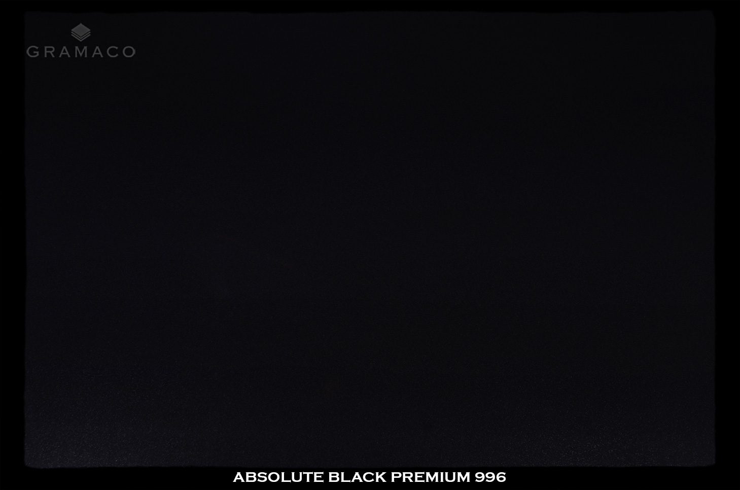 absolute-black-premium-996