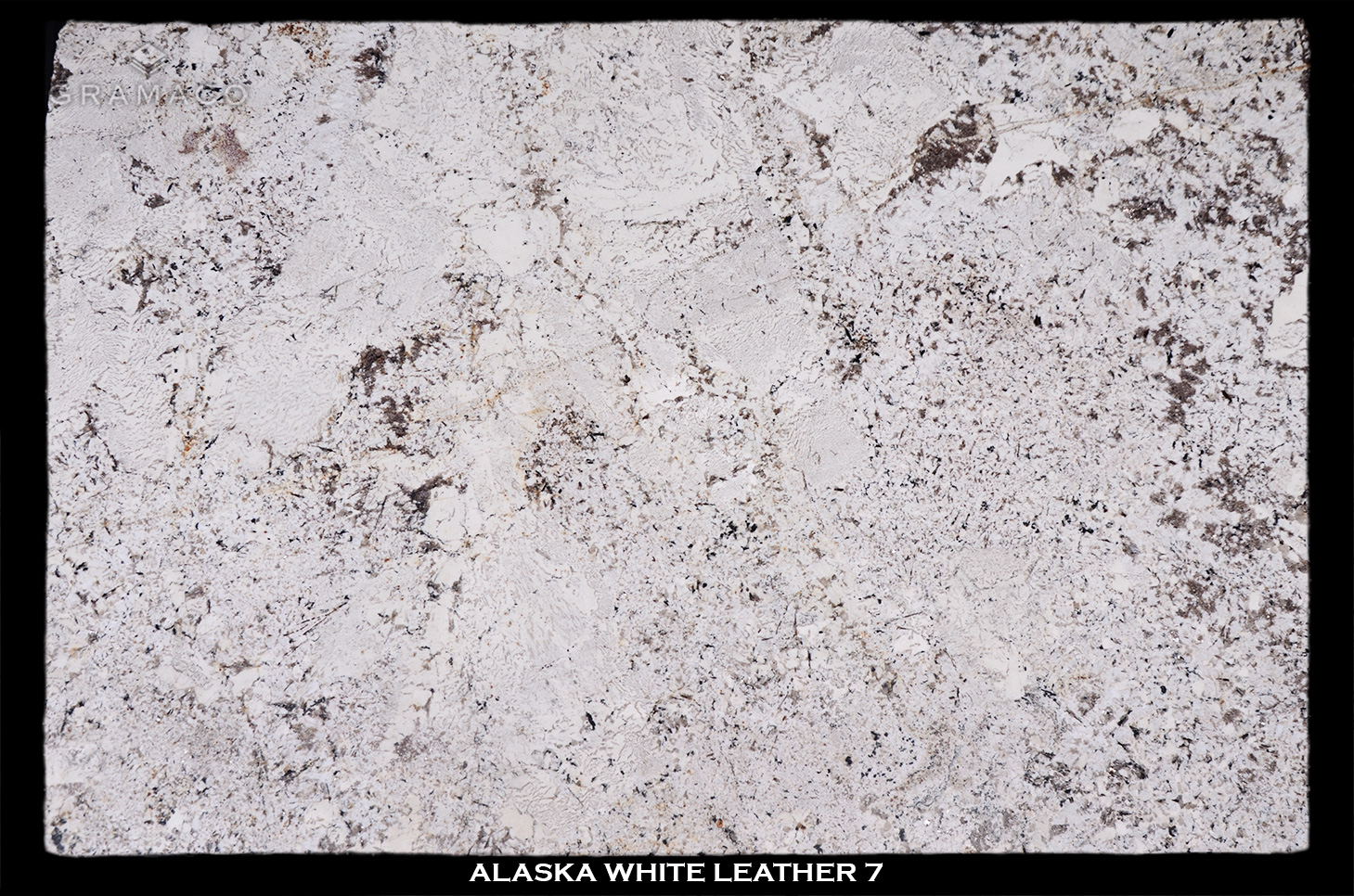 ALASKA-WHITE-LEATHER-7