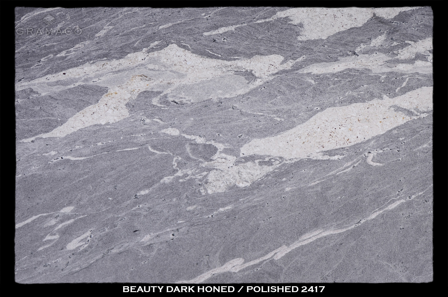 BEAUTY-DARK-HONED-POLISHED-2417-slab