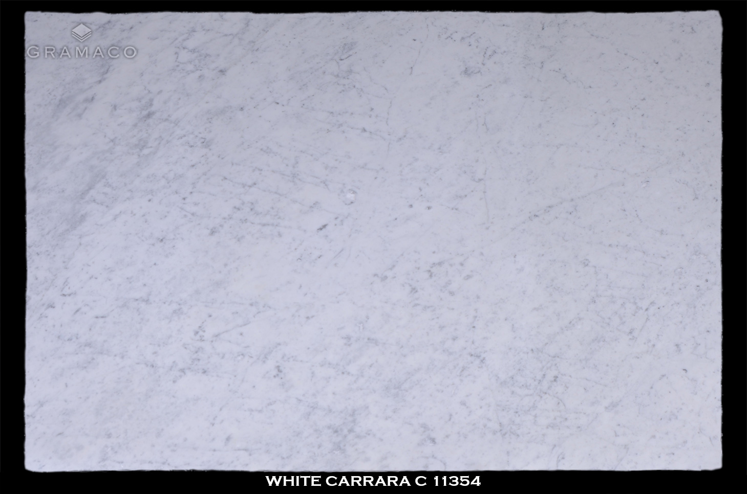 white-carrara-c-11354-slab