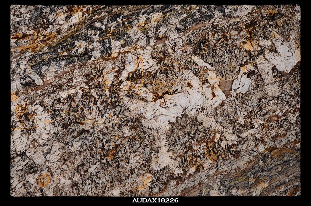 audax-18226-slab