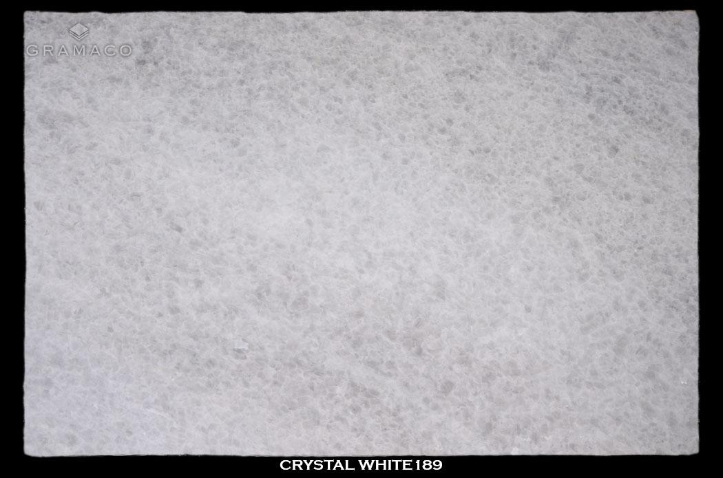 crystal_white189-slab