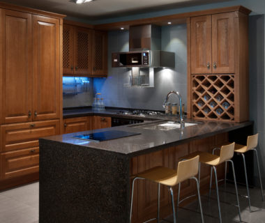 kitchen-countertop-1_mirama-bronze