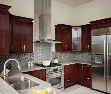 kitchen-countertop-2_saltoro-cliff