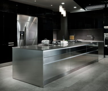 kitchen-countertop-5_ural-gray