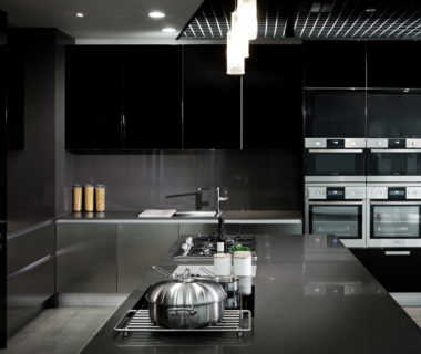 kitchen-countertop-7_ural-gray