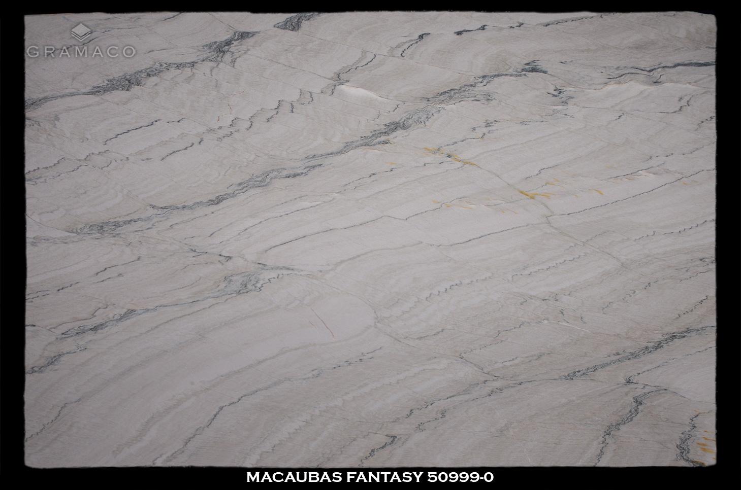 Macaubas Fantasy 50999 0 Gramaco