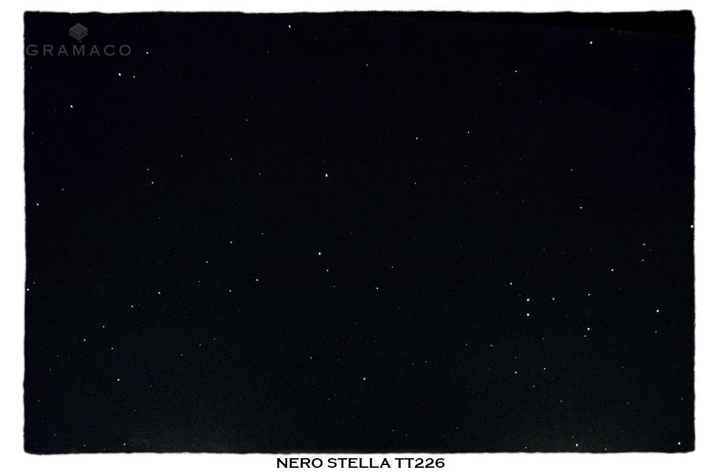 nero_stellatt226-slab