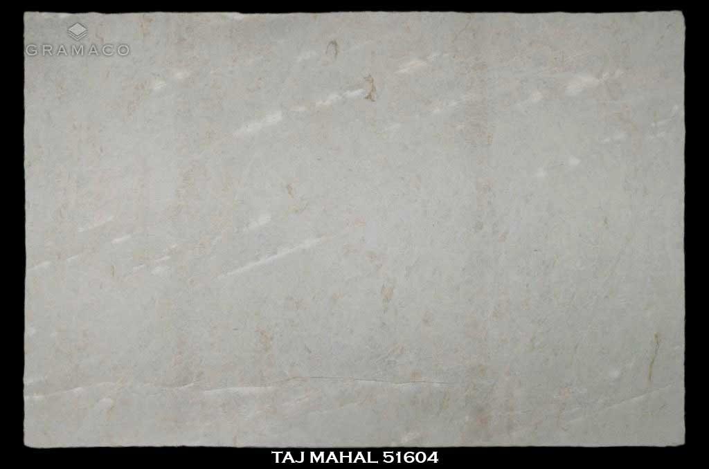 TAJ-MAHAL-51604-slab