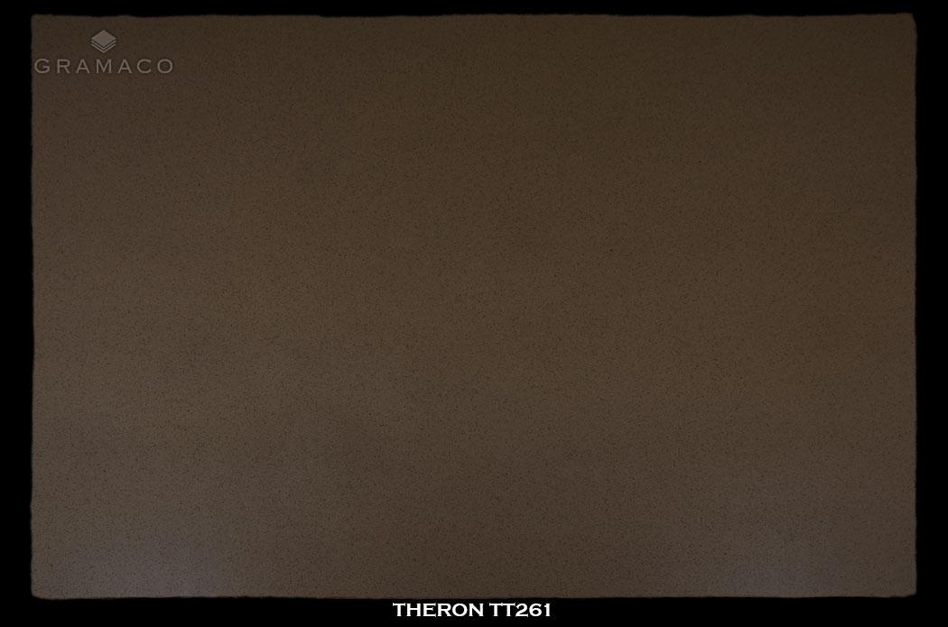 therontt261-slab