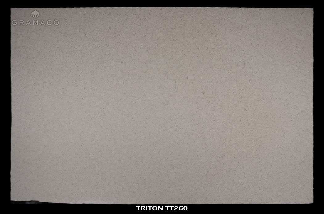 tritontt260-slab