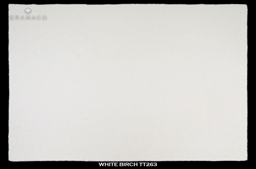 white_birchtt263-slab