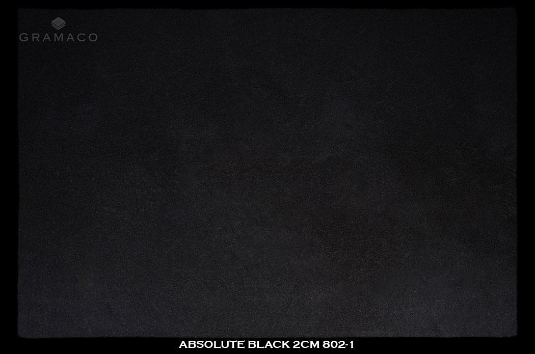 absolute_black_2cm802-1-slab