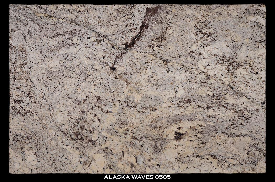 alaska_waves0505-slab