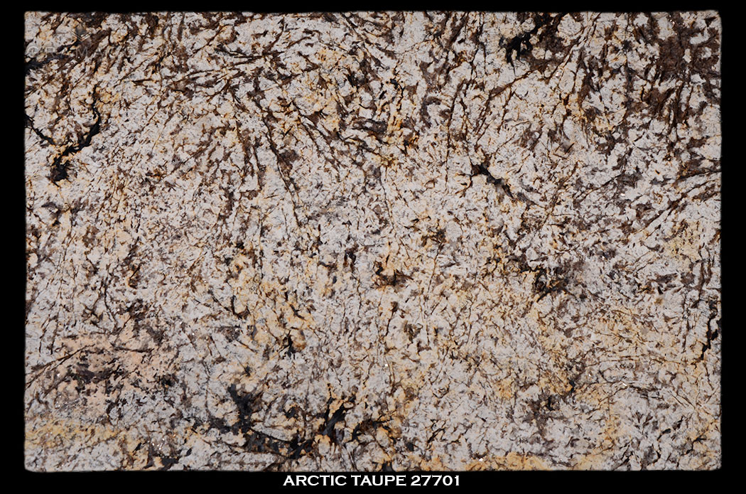 arctic_taupe27701-slab