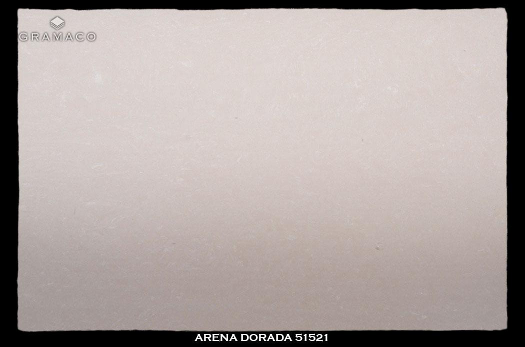 arena_dorata51521-slab