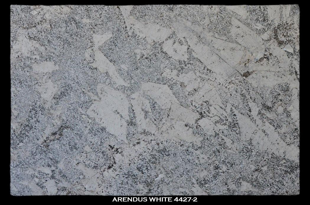 arendus_white4427-2-slab