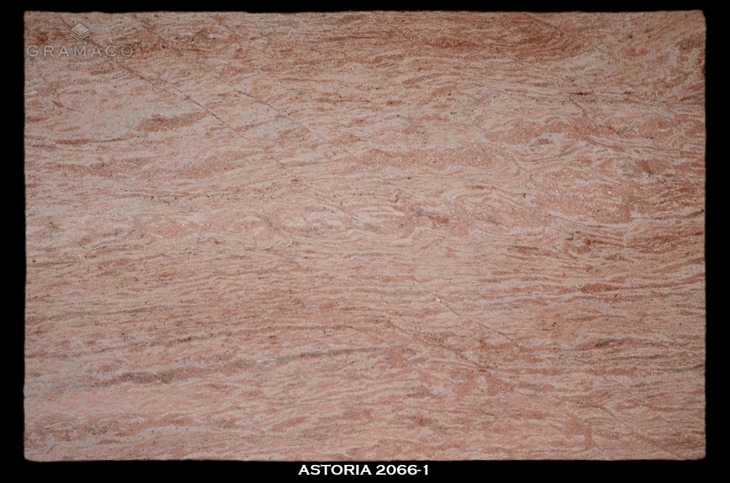 astoria2066-1-slab