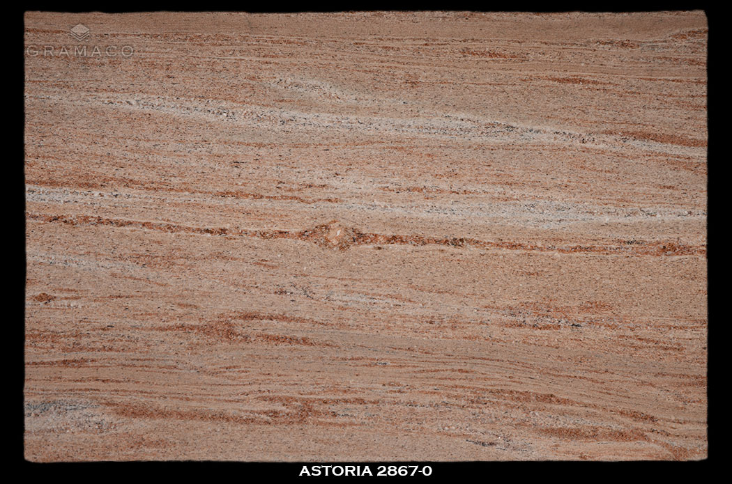astoria2867-0-slab