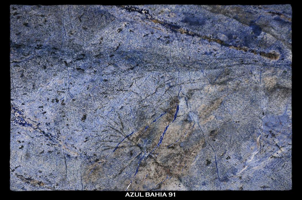 azul_bahia91-slab