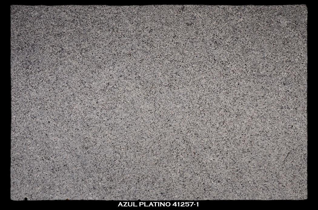 azul_platino41257-1slab