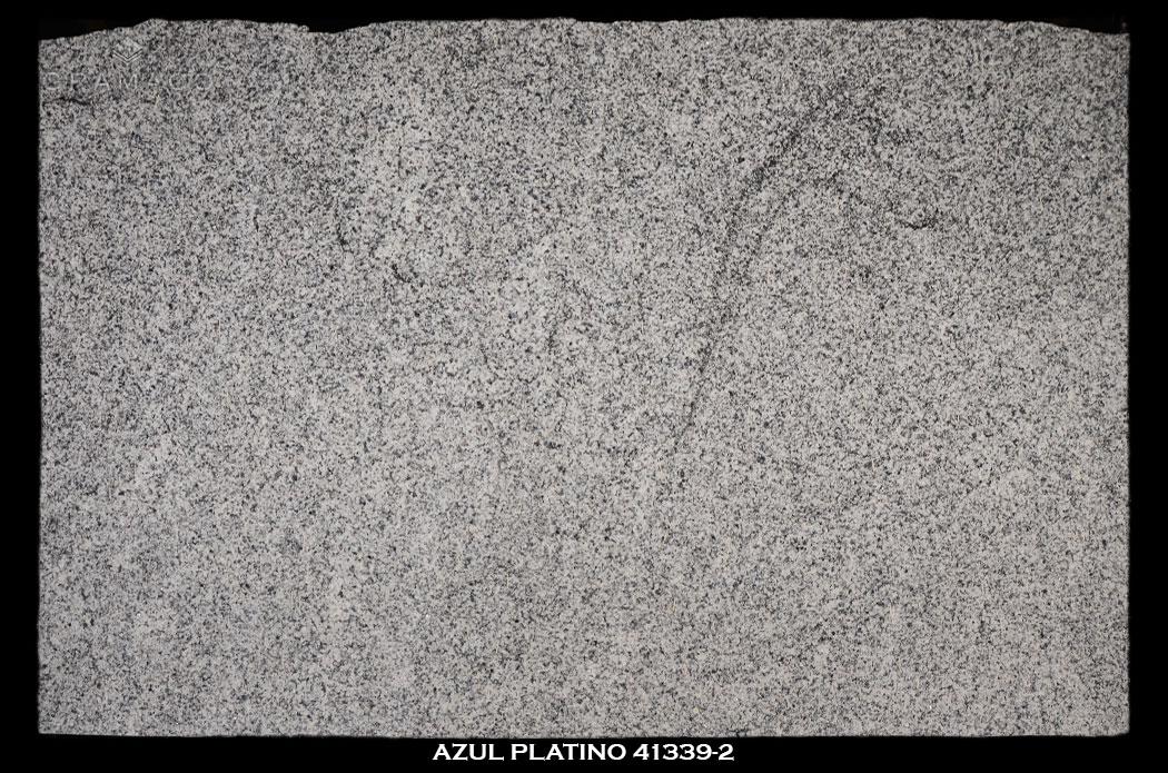 azul_platino41339-2-slab