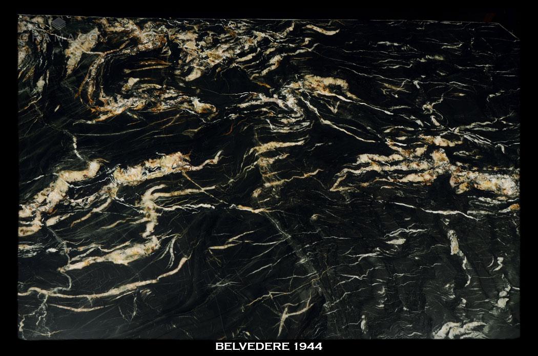belvedere1944-slab