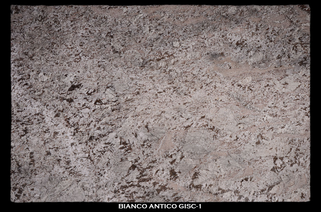bianco_anticogisc-1-slab
