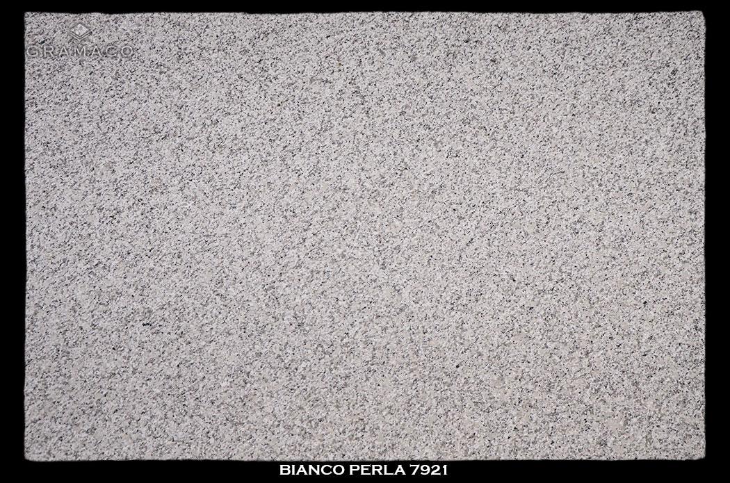 bianco_perla7921-slab