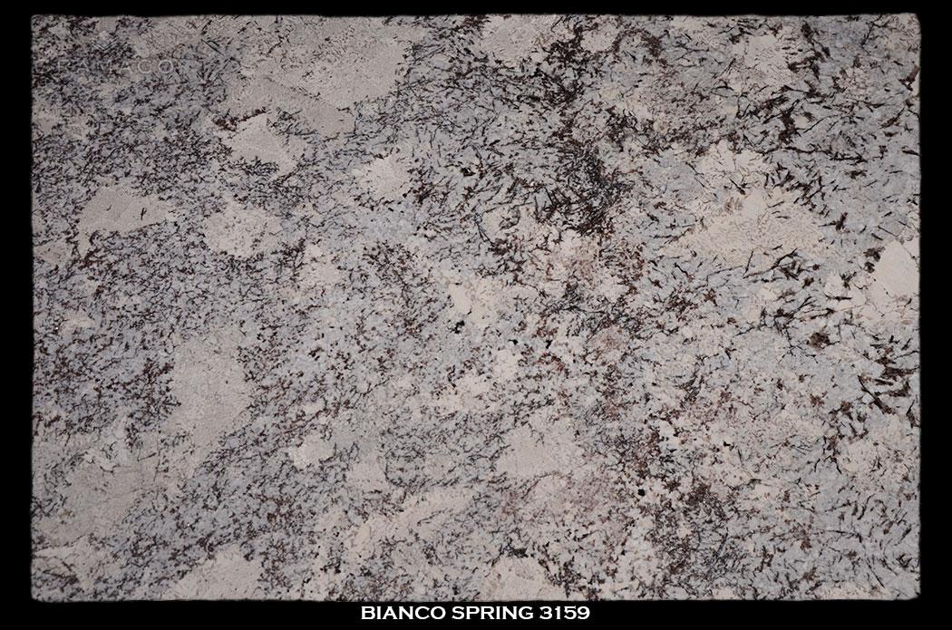 bianco_spring3159-slab