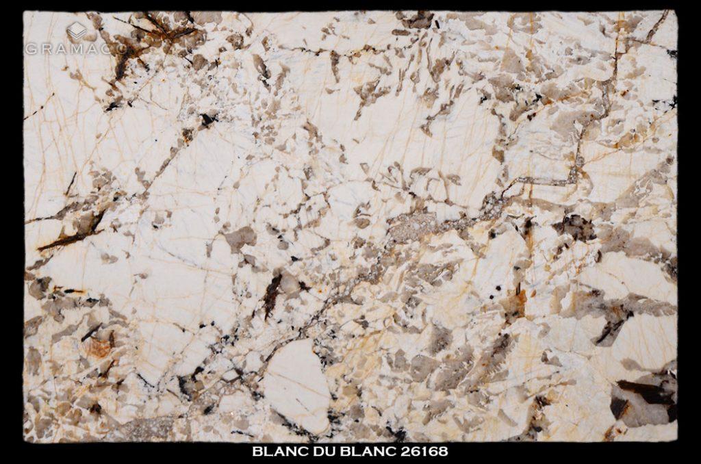 Blanc du blanc 26168 gramaco for Prix du gravillon blanc