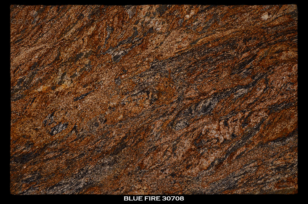 blue_fire30708-slab