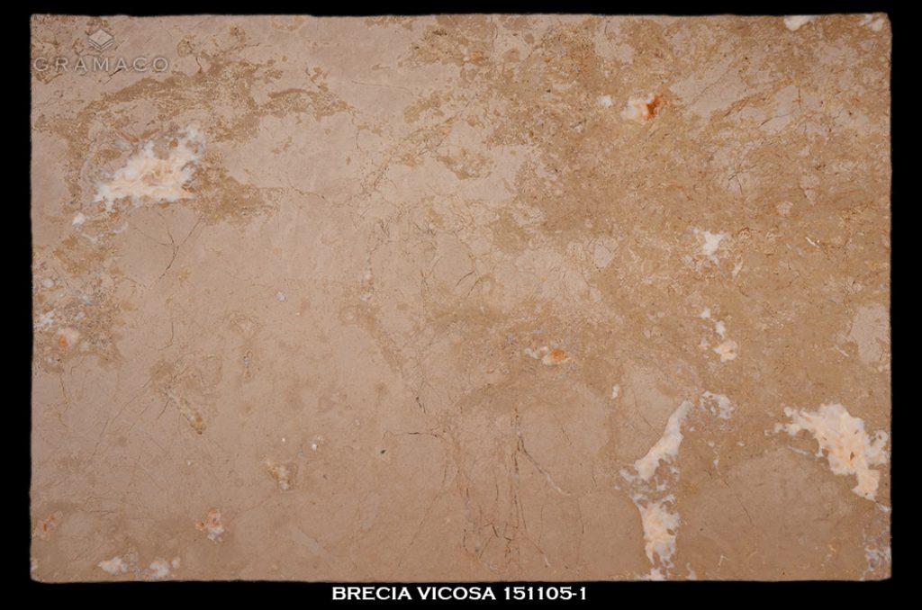 breccia_vicosa151105-1-slab-1-1024x678