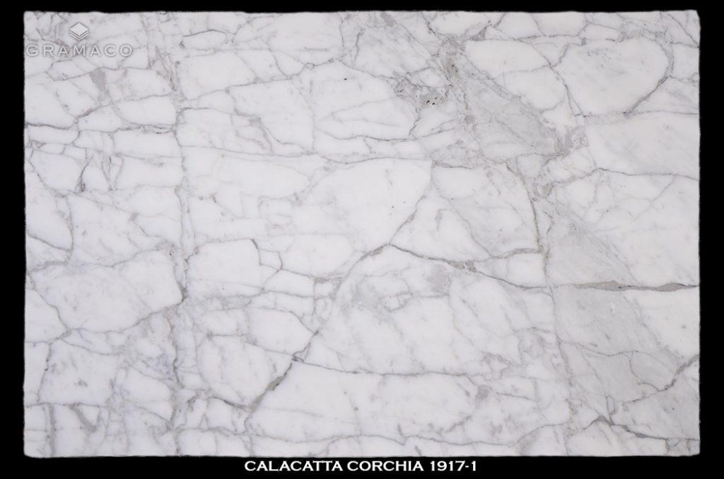 calacatta_corchia1917-1-slab-1-1024x678