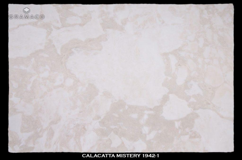 calacatta_mystery1942-1-slab-1-1024x678