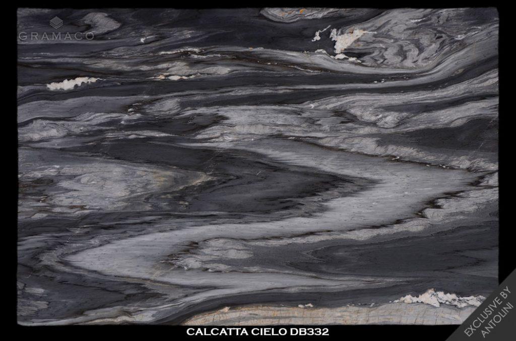calcatta_cieloDB332-slab-1-1024x678