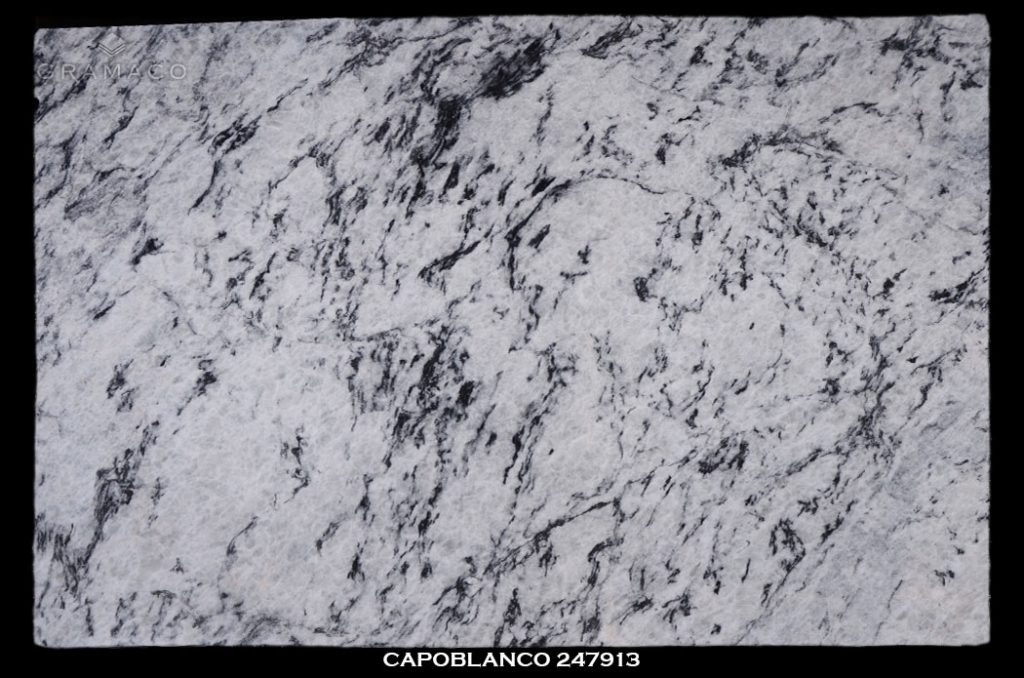 capoblanco247913-slab-1-1024x678
