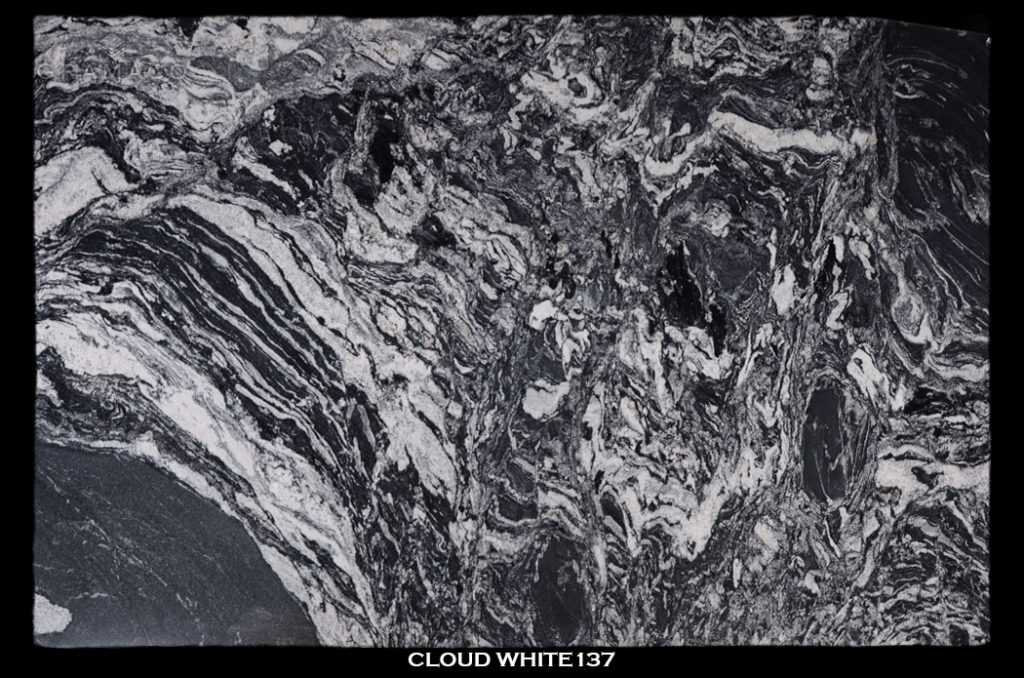 cloud_white137-slab-1024x678