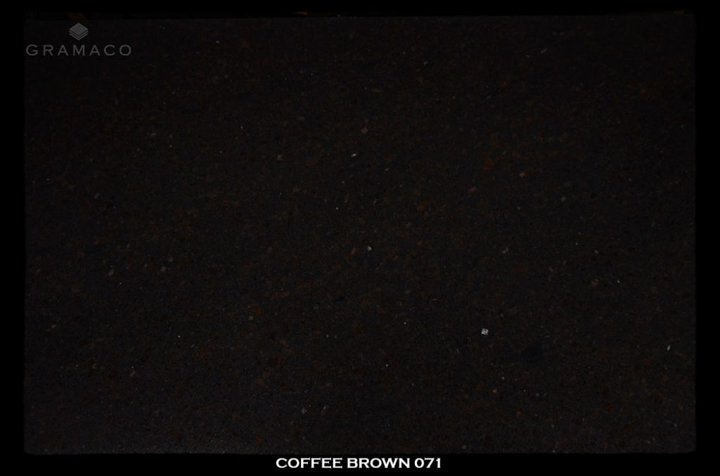 coffee_brown071-slab-1-1024x678