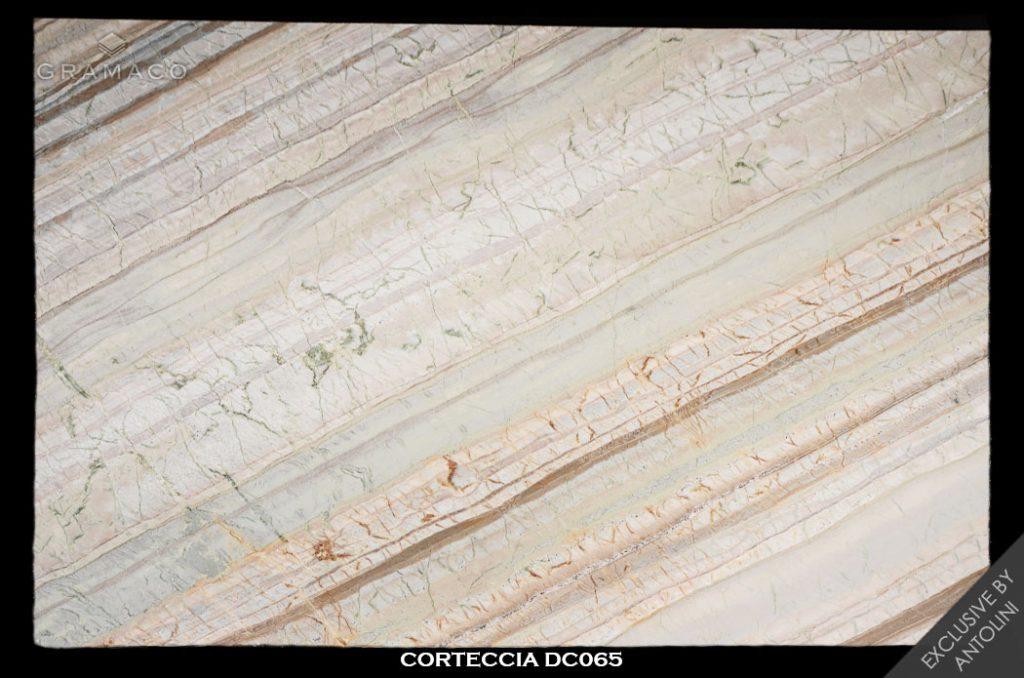 cortecciaDC065-slab-1-1024x678