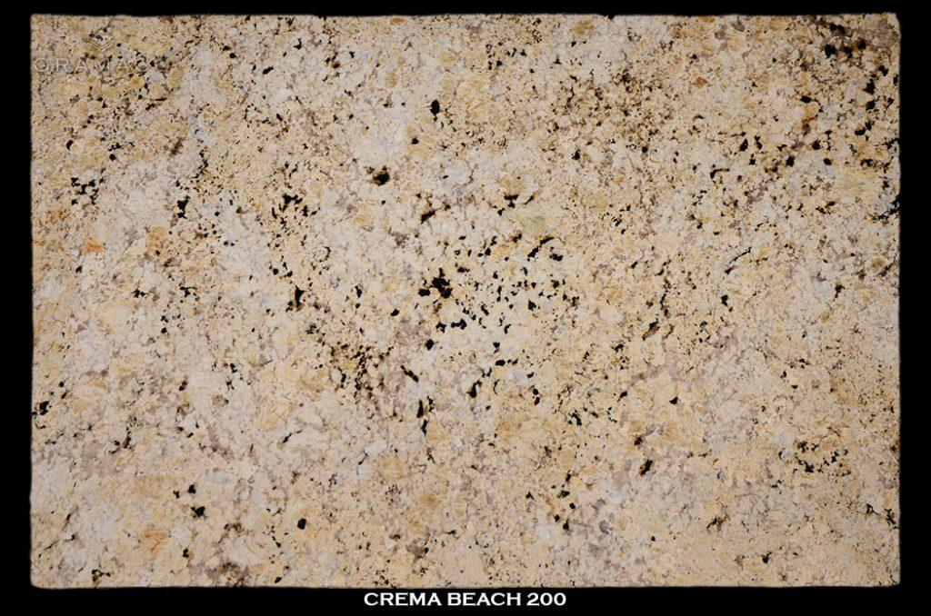 crema_beach200-slab-1-1024x678