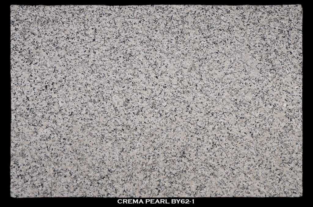 crema_pearlBY62-1-slab-1-1024x678