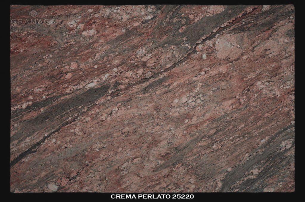 crema_perlato25220-slab-1-1024x678