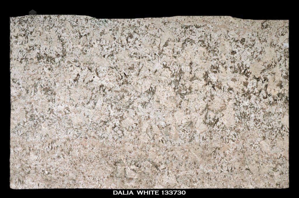 dalia_white133730-slab-1-1024x678